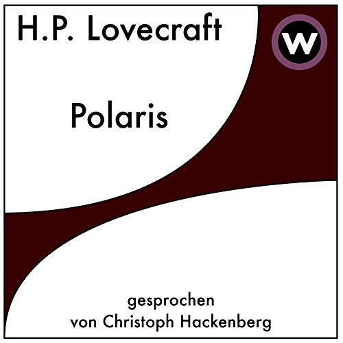 Polaris Titelbild