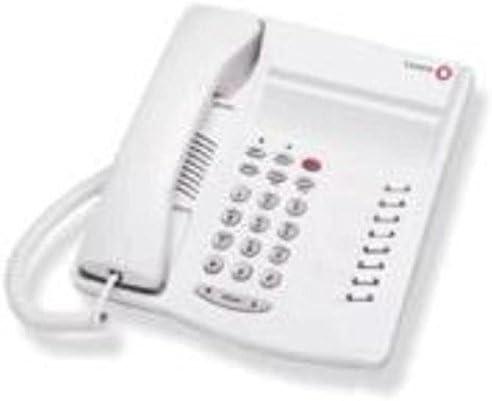 Omaha Mall Avaya Popular standard 6408 Non Telephone Display Gray
