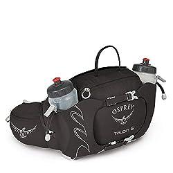 Osprey Talon 6 Men's Lumbar Hiking Pack