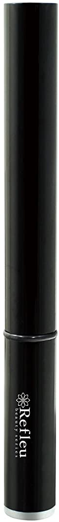 絶えず相反する品揃えDRETEC (ドリテック) 音波式 電動歯ブラシ TB-305BK