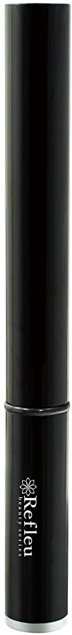 マキシム早める収穫DRETEC (ドリテック) 音波式 電動歯ブラシ TB-305BK