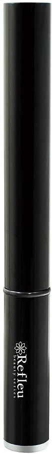 ホットアコード匿名DRETEC (ドリテック) 音波式 電動歯ブラシ TB-305BK