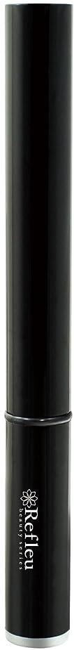 定期的に消費者血まみれDRETEC (ドリテック) 音波式 電動歯ブラシ TB-305BK