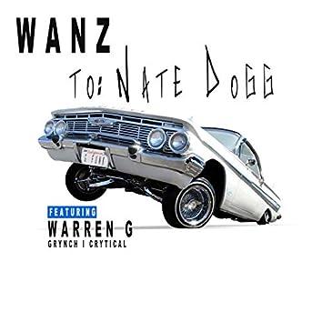 To: Nate Dogg