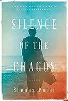 Silence of the Chagos: A Novel