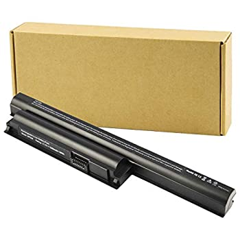 battery for sony viao