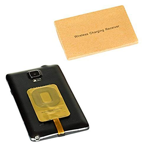 Goqi G03 Wireless Charging Receiver Android USB Type C