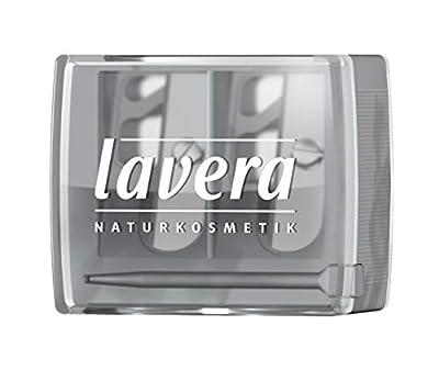lavera Anspitzer DUO Stück