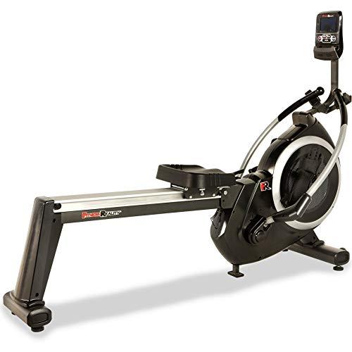 Fitness Reality 4000MR Rowing Machine