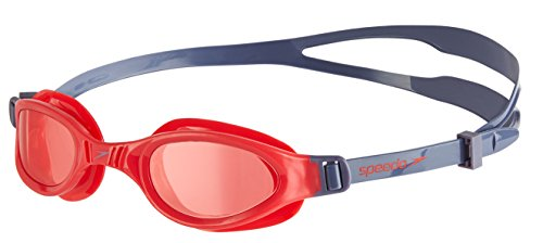 Speedo Futura Plus Junior Gafas de natación