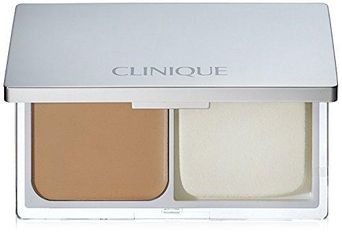 EVEN BETTER compact makeup SPF15 14 vanilla 10 gr