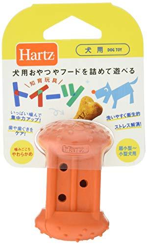 ハーツ(Hartz)トイーツやわらかめ超小型-小型犬用S