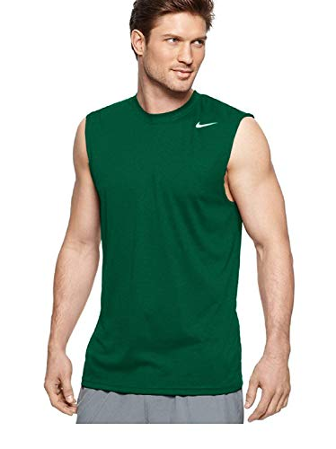 Nike Legend Poly Sleeveless Top