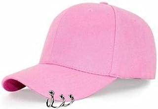 Baseball & Snapback Hat For Women