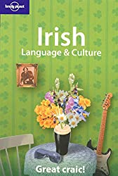 Irish Language & Culture (Language Reference): Martin Hughes