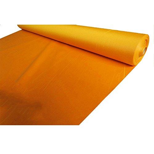 KXBYMX Auvent pare-soleil en plein air couverture étanche voiture bâche multifonctionnelle ombre tissu, bleu, rouge, jaune Bâche imperméable de haute qualité (Couleur : C, taille : 3 * 3m)