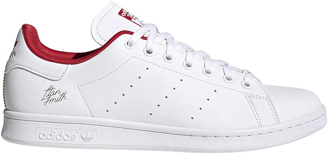 adidas Stan Smith, Sneaker Hombre
