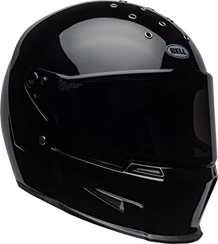 BELL Eliminator Street Helmet