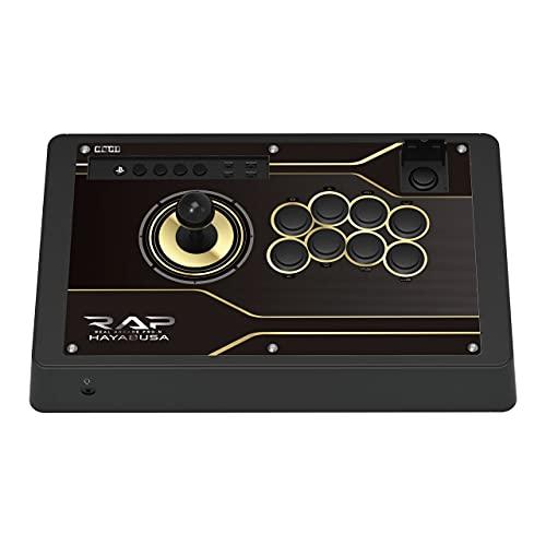 HORI Real Arcade Pro N Hayabusa PlayStation
