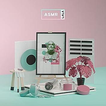 Indoor Sounds ASMR