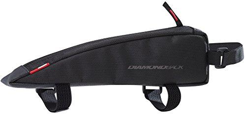 Diamondback Camber Top Tube Bag