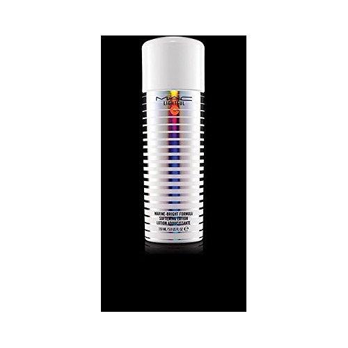 MAC Lightful C Marine-Bright Formula Softening Lotion