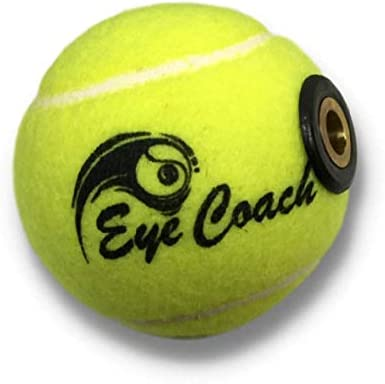 Eye Coach Replacement Ball product image