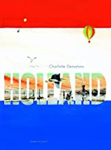 Best a thousand things about holland Reviews