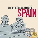 Spain - ichel & Tomatito Camilo