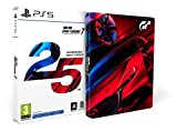 Gran Turismo 7 - Edición 25 Aniversario [PS5]