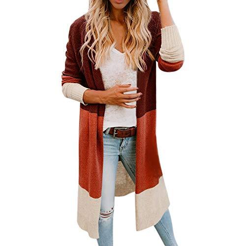 de Cortas Mujer el a la jerseis Lana Prendas Mujer Cazadora