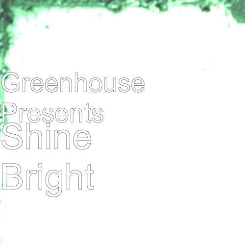 Greenhouse Presents