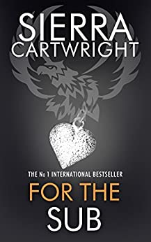 For The Sub (Mastered Book 5) by [Sierra Cartwright]