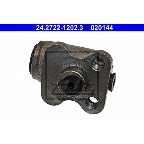 ATE 24272212023 Radbremszylinder
