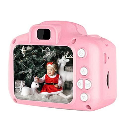 Appareil photo pour enfants, Tickas appareil photo pour...