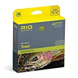 RIO Products Fly Line Avid Trout...