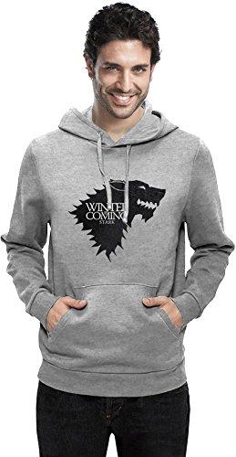 Mascot 50570-962-5509-XL Sweatshirt Witten, hellkhaki/schwarz, XL