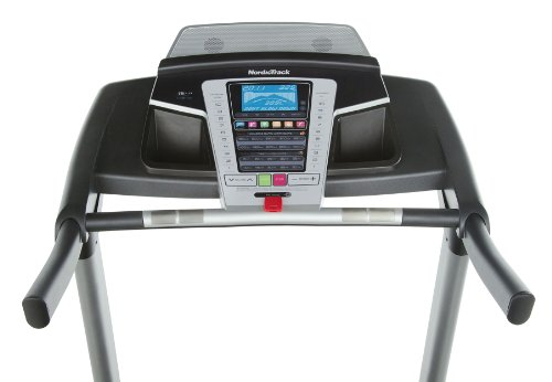 Tapis Roulant NordicTrack T7.2