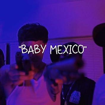 Baby Mexico