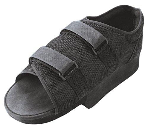 Orliman CP02 - Zapato, talla 4 ✅