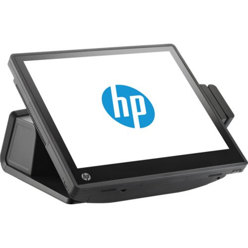 Lowest Prices! HP Y4D44US RP7800 POS I3-2120 4GB 500GB POSREADY 7 32BIT