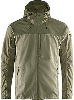 [フェールラーベン] メンズ ジャケット&ブルゾン Fjallraven Men's Abisko Midsummer Jacket [並行輸入品]