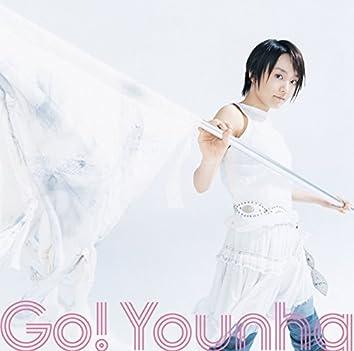 Go! Younha