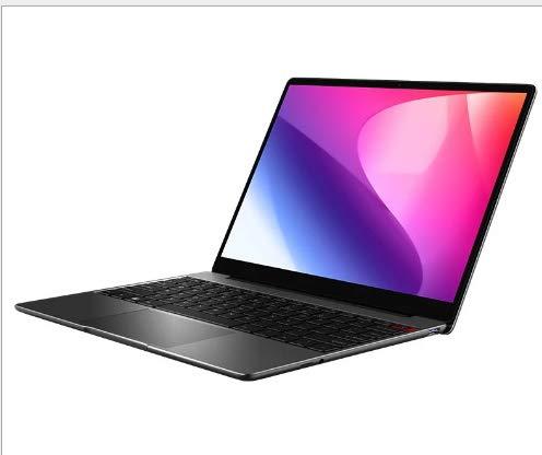 CHUWI CoreBook pro Intel Core i3-6157U Portatili 14 pollici Risoluzione 2160x1440 DDR4 8GB 256 GB SSD Winddows 10 Computer 46.2W Batteria