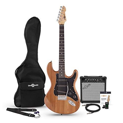 la-ii-sss-chitarra-elettrica--pacchetto-con-ampli