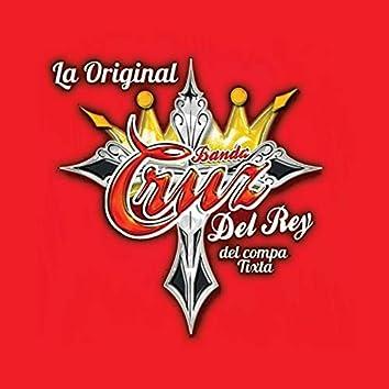 La Original Banda Cruz Del Rey