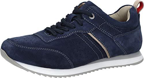 Bama 1042571 Herren Sneakers, EU 43