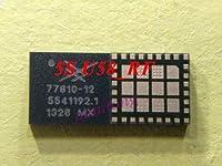 5pcs / lot SKY77810-12 77810-12 iPhone 5S U58_RF用パワーアンプICチップ