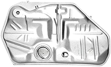 Replacement CPP Fuel Tank for Ford Taurus, Mercury Sable