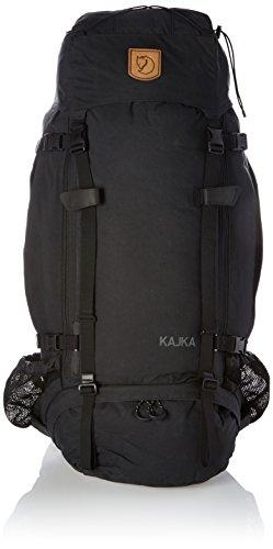 Fjällräven Kajka 75 W sac à dos trekking